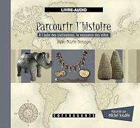 Télécharger le livre : Parcourir l'histoire vol.2