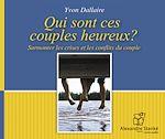 Télécharger cet ebook : Qui sont ces couples heureux