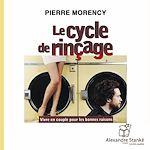 Télécharger cet ebook : Le cycle de rinçage