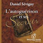 Télécharger le livre :  L'autoguérison et ses secrets