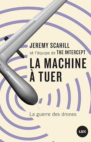 Téléchargez le livre :  La machine à tuer