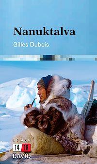 Télécharger le livre : Nanuktalva