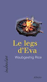Télécharger cet ebook : Le legs d'Eva