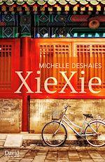 Télécharger le livre :  XieXie