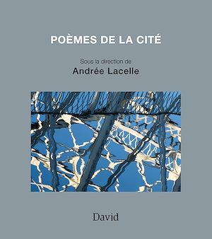 Téléchargez le livre :  Poèmes de la Cité