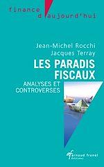 Télécharger le livre :  Les paradis fiscaux