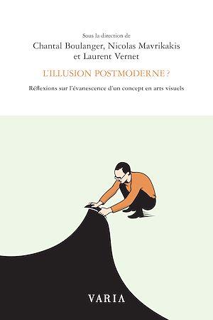 Téléchargez le livre :  L'illusion postmoderne ?
