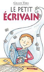 Télécharger le livre :  Le petit écrivain
