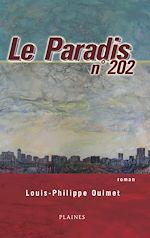 Télécharger le livre :  Paradis n° 202, Le