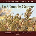 Télécharger le livre :  grande guerre, La