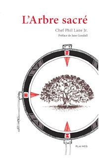 Téléchargez le livre :  L'Arbre Sacré