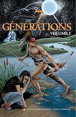 Télécharger le livre :  7 Générations : Pierre (Volume 1)