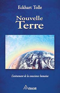 Télécharger le livre : Nouvelle Terre