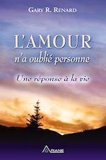 Télécharger le livre :  L'Amour n'a oublié personne