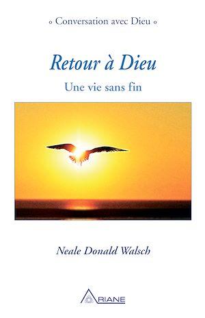 Téléchargez le livre :  Retour à Dieu