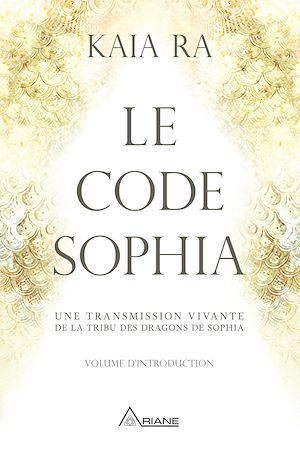 Téléchargez le livre :  Le code Sophia