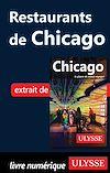 Téléchargez le livre numérique:  Chicago : Streeterville et Navy Pier