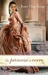 Téléchargez le livre numérique:  La princesse du bal de minuit - 2