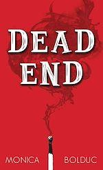 Télécharger cet ebook : Dead end