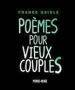 Télécharger cet ebook : Poèmes pour vieux couples