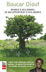 Télécharger cet ebook : Rendez à ces arbres ce qui appartient à ces arbres