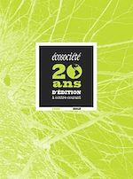 Télécharger le livre :  Catalogue Écosociété 2012