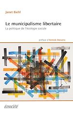 Télécharger le livre :  Le municipalisme libertaire