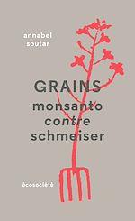 Télécharger le livre :  Grains