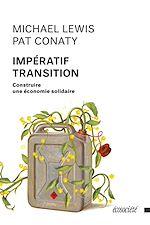 Télécharger le livre :  Impératif Transition