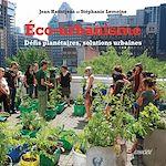 Télécharger le livre :  L'éco-urbanisme