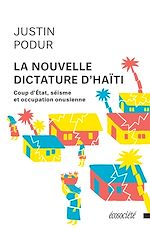 Télécharger le livre :  La nouvelle dictature d'Haïti
