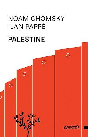 Téléchargez le livre :  Palestine