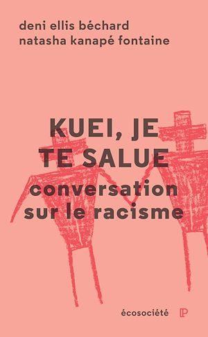 Téléchargez le livre :  Kuei, je te salue