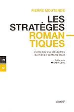 Télécharger le livre :  Les stratèges romantiques