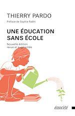 Télécharger le livre :  Une éducation sans école