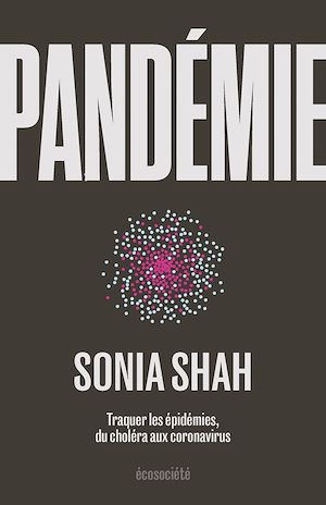 Téléchargez le livre :  Pandémie