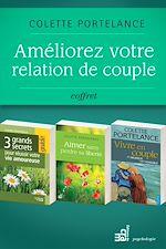 Télécharger le livre :  Améliorer votre relation de couple