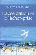 Télécharger le livre :  L'acceptation et le lâcher-prise