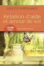 Télécharger le livre :  Relation d'aide et amour de soi