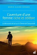 Télécharger cet ebook : L'aventure d'une femme riche et célèbre