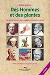 Téléchargez le livre numérique:  Des hommes et des plantes - 3e édition