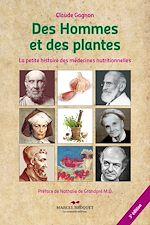 Télécharger cet ebook : Des hommes et des plantes - 3e édition