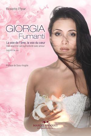 Téléchargez le livre :  Giorgia Fumanti