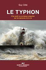 Télécharger cet ebook : Le typhon