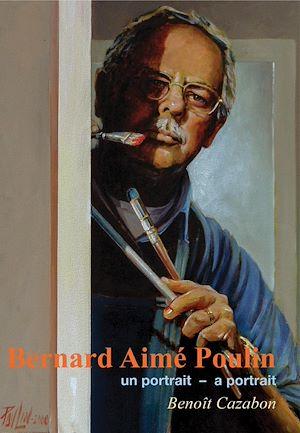 Téléchargez le livre :  Bernard Aimé Poulin