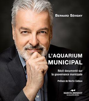 Téléchargez le livre :  Aquarium municipal (L')