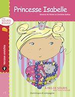 Télécharger cet ebook : Princesse Isabelle - version enrichie