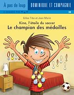 Télécharger le livre :  Le champion des médailles