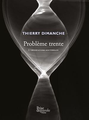 Téléchargez le livre :  Problème trente