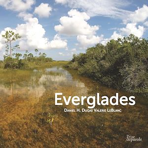 Téléchargez le livre :  Everglades